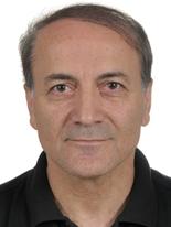 Ismail Cakmak