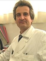 Massimo Tonacchera