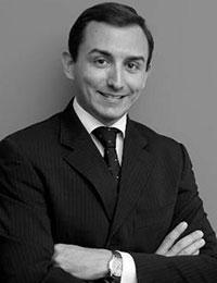 Director General: Attilio Caligiani