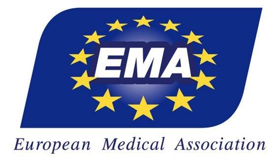European Medical Association